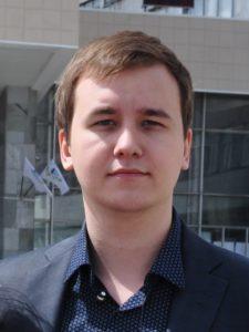 Андрейчук